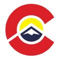 Colorado Limited logo
