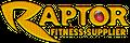 Equipment For CrossFit Logo