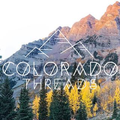 Colorado Threads Official Site Logo
