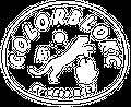colorbloKC Logo