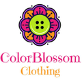 ColorBlossomClothing Coupons and Promo Codes