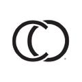 Colored Organics USA Logo