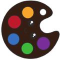 Colorelaxation Logo