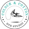 Colour And Cotton Logo