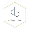 Colourbox Logo