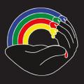 Coloured Publishing Logo