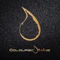 Coloured Raine Logo