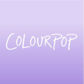 ColourPop Cosmetics Logo