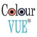 Colour VUE Logo