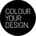 ColourYourDesign HK Logo