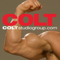 COLT Studio Group Logo