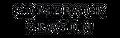 Comeback Season Logo