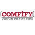 Comfify Logo