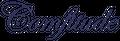 Comfitude Logo