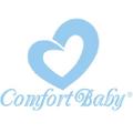 Comfort Baby Logo