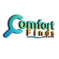 ComfortFinds Logo