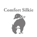 Comfort Silkie Logo
