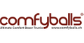 comfyballs Logo