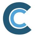 Comfy Clothiers USA Logo