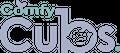 Comfy Cubs logo