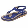 Comfy Sandals Logo
