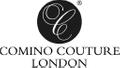 Comino Couture Logo