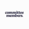 COMMITTEE MEMBERS Logo