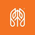 Common Ground Logo