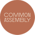 Common Assembly logo