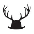Common Deer Logo