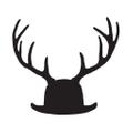 Common Deer logo