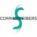 Common Fibers Logo