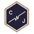 Commonwealth Joe Coffee Roasters Logo