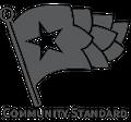 Community Standard Logo