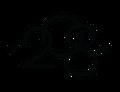 Community Boise 208 Logo