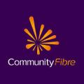Community Fibre logo