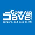 CompAndSave.Com Logo