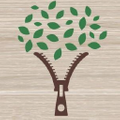 Compassionate Closet Logo