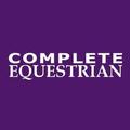 Complete Equestrian logo