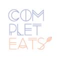 CompletEats Logo