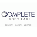 Complete Body Labs Logo