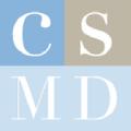 CompleteSkinMD Logo