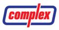 Complex E Australia Logo