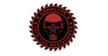 Comp Lyfe Logo