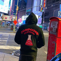 Compound Clothing logo