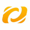 Computer Universe Logo