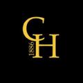 Comstock Heritage Logo