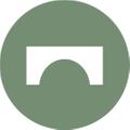 COMUNITYmade Logo