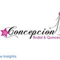 Concepcion Bridal & Quinceañera Boutique Logo