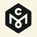 Concrete Matter Logo